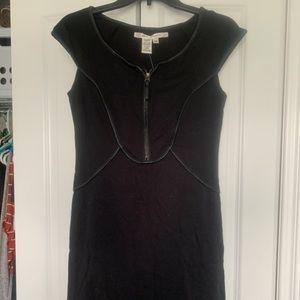 Brand new black Max Studio dress